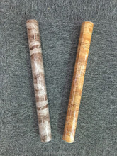 Manufacturer Pvc Wallpaper Designs for Home Decoration