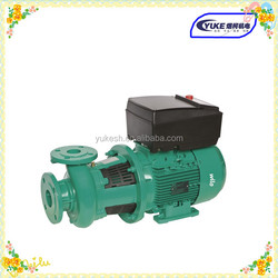 water ram pump/water pump home depot/ksb water pump
