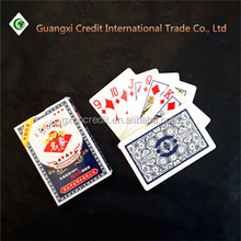 carte de joc,branded playing cards,Eco-friendly poker cards