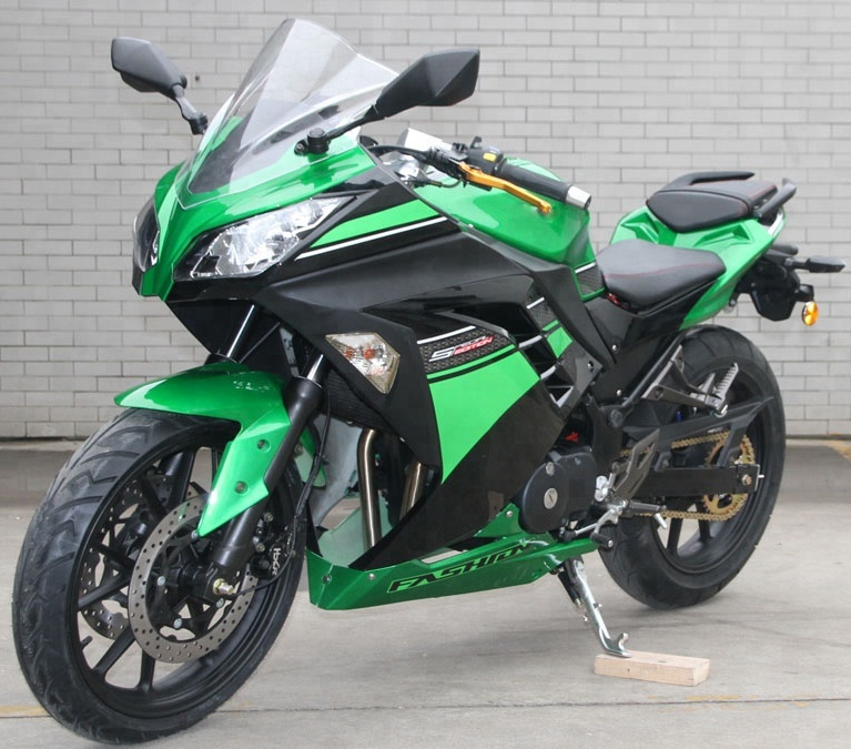China new arrival hot selling 150cc 200cc 250cc 350cc racing <strong>motorcycles</strong> EFI with wholesale cheap <strong>price</strong> for sale