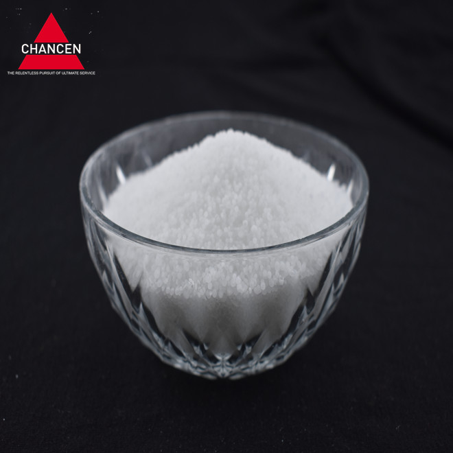 Favorable Price Caustic Soda Pearls To Buyer