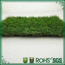 artificial green grass turf fake lawn landscape