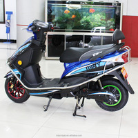 EEC electric motorcycle with pedal,cheap china motorcycle for sale,best new energy power motorcycles