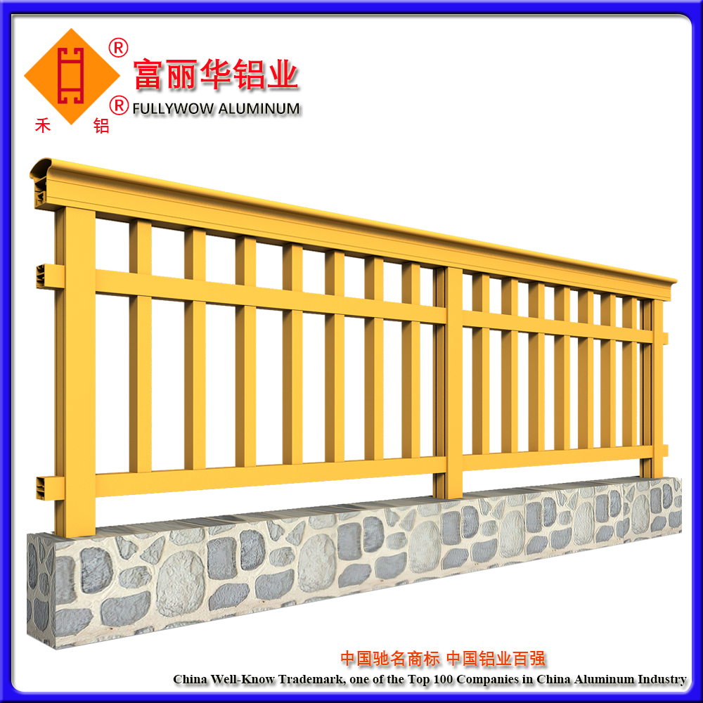 Aluminum Railings For Stairs Wholesale, Stairs Suppliers - Alibaba