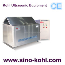 industry ultrasound cleaner KR-10000