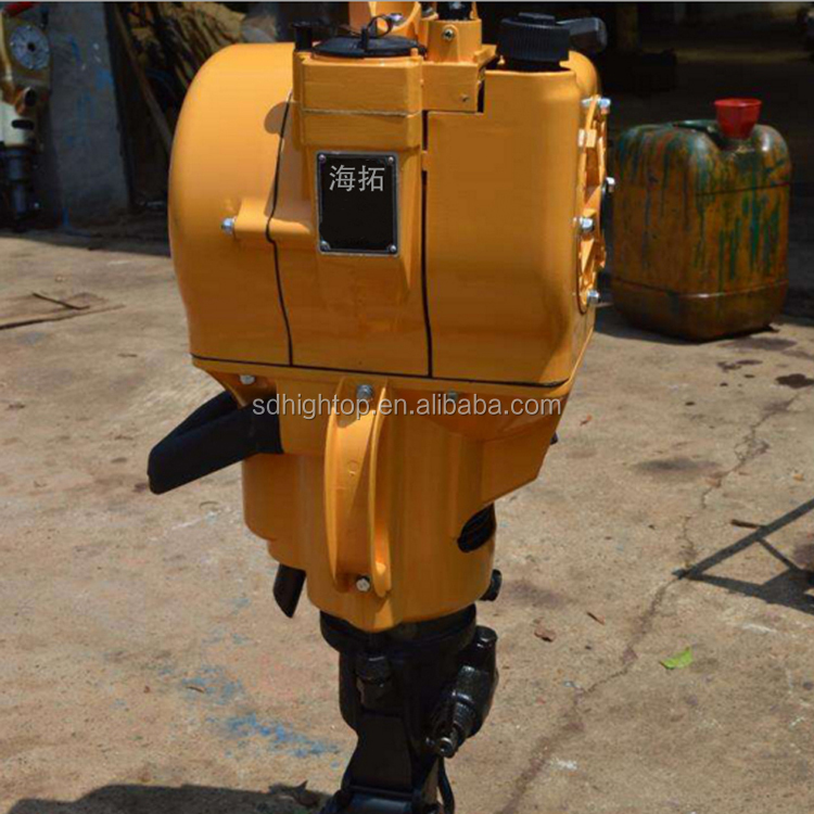 Shandong Manufacturer Rock Core Drilling Machine Price, Rock Drilling Machine