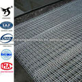 Galvanized Wire Cheap Fence Panels