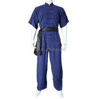 SDCL Design martial art uniform BJJ gi
