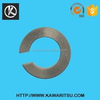 copper, brass bush, spherical Precision machinery lowes sheet metal decorative sheet metal cutting and bending machine