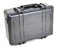 Amazon best selling high quality cheap custom plastic tool box