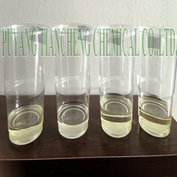 Light color MTHPA used for Coating and Epoxy Curing agent