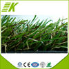 Manufacturer synthetic grass for soccer fields