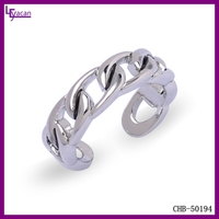 Free Sample Design Weeding Engagement Beautiful Finger Ring