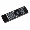 Excel Digital 2.4G MX3 Air Mouse for Android smart tv box