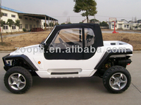 800cc dune buggies for sale 4X4 (ZP-800GK)