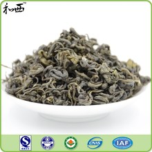 healthy hour super organic tea, clean and safe special green tea slimming fit