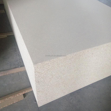 China manufacturer supply 12mm 15mm 18mm cheap chipboard