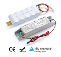 TUV CE certificate STREAMER YHL0350-N200S1C/1A Packup Power And Inverter