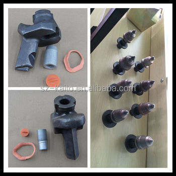Kaito China supplier OEM quality wirtgen spare parts