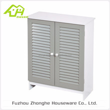 Made In China Superior Quality Chinese Bathroom Vanities Cabinets
