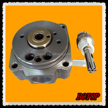 auto parts, diesel fuel injection parts, denso head rotor 096400-1330 for toyota