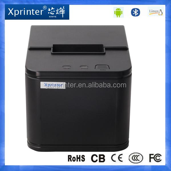 Windows 10 driver for thermal 58 receipt printer - Microsoft Community