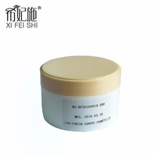 10%, 20%, 30% Hydroquinone Cream for Body and Face, Effective Whitening Cream, Best Freckle Remover--Bleaching cream