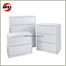 stainless steel mirror cabinet high quality cheap global filing cabinets