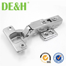 Furniture Hinge Type Slide on Two way cabinet hinge