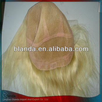 100% chinese virgin hair full lace wig Alibaba Spanish