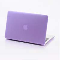 For macbook air,case for apple macbook laptop,for macbook pro rubber case
