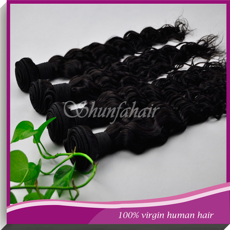 top quality hair extension,2014 hot hair pieces,hawaiian hair pieces
