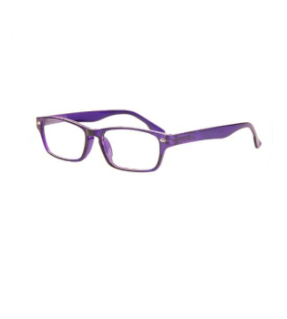 Hot China Products Wholesale Pocket Design Optical Reading Glasses