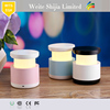 New Style Portable Led Table Lamp