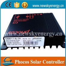 Hot Cheap But Good Wholesale 12v Solar Panel Charge Controller