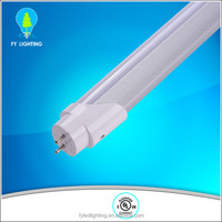 8ft led fluorescent replacement bulbs tube led 2ft 3ft 4ft 5ft 6ft 8ft T8 tube led lighting