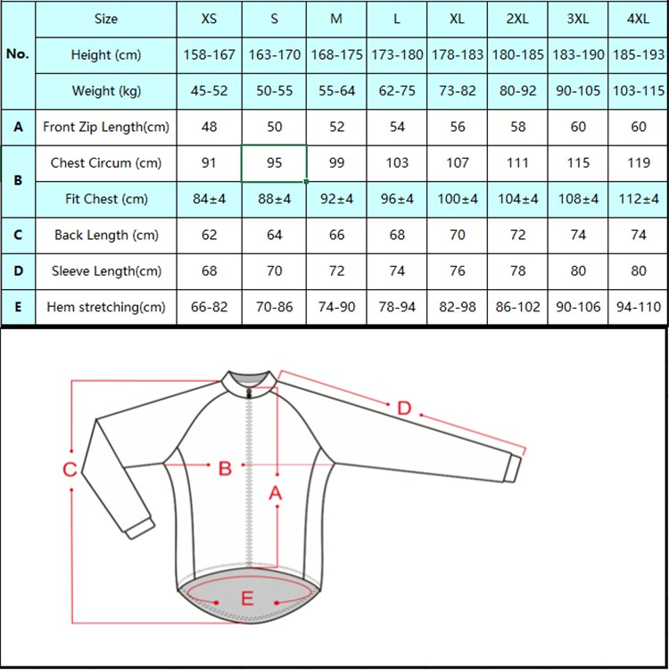 Darevie bicycling clothing Anti-UV cycling jersey used Italy ink