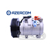 10S17C AUTO AC COMPRESSOR for Caterpillar EXCAVATOR Cat 330c 178-5545 245-7779