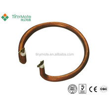 customized washer electric circular heating element manufacturer