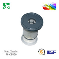 wholesale best price air dust collector cartridge filter