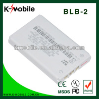 Mobile Phone Battery For Nokia 3610 5210 6500 6510 BLB-2 8210 Battery
