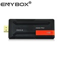s905x android 6.0 mini pc dongle IX809 Pro android tv stick with external wifi antenna