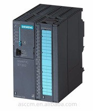 Siemens Simatic S7-300 PLC Logo With Low Prices