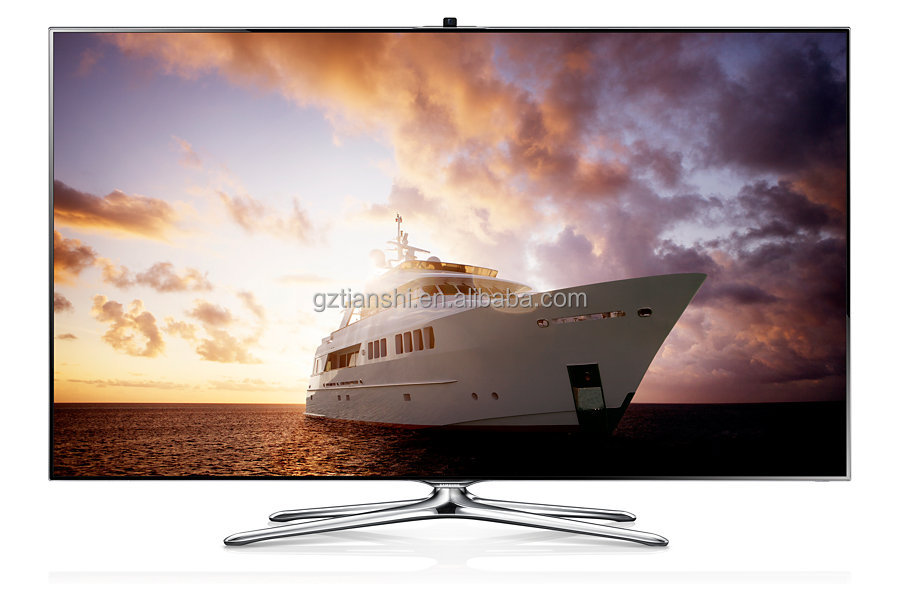 New Bulk Television 32 inch LED TV, China wholesale LED LCD TV,32 inch Cheap China LED LCD TV Price