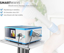Shockwave Therapy equipment shockwave therapy machine erectile dysfunction treatment