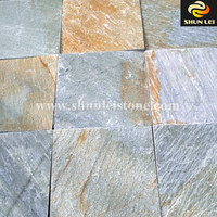 cheap flagstone