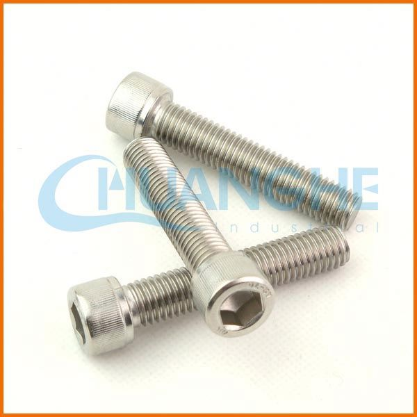cheap wholesale tor shear type bolt 22mm in china