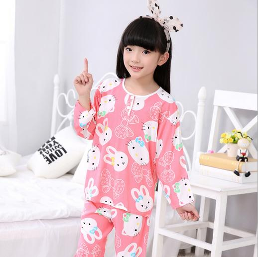 Shop kids pajamas cheap sale online, you can buy cute christmas pajamas, onesie pajamas and pajamas sets for girl and boys and more at wholesale prices on deletzloads.tk FREE shipping available worldwide.