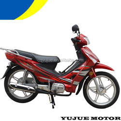 70cc cub motorcycle/mini chopper motorcycle for sale cheap/50cc motorcycle for sale