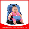 2015 High Quality Safety Baby Car Seat/car seat Manufacturers-wholesaler